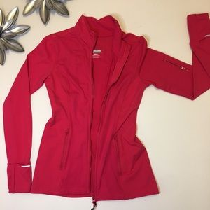 Signature Kirkland jacket. Size S